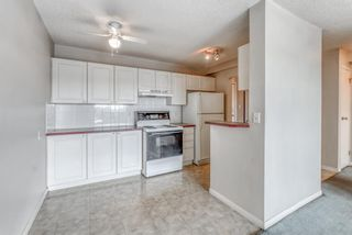 Photo 7: 1101 1330 15 Avenue SW in Calgary: Beltline Apartment for sale : MLS®# A1124007