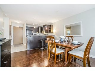 """Photo 5: 310 3148 ST JOHNS Street in Port Moody: Port Moody Centre Condo for sale in """"SONRISA"""" : MLS®# R2239731"""