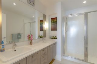 Photo 8: 60 1320 RILEY Street in Coquitlam: Burke Mountain Townhouse for sale : MLS®# R2258687