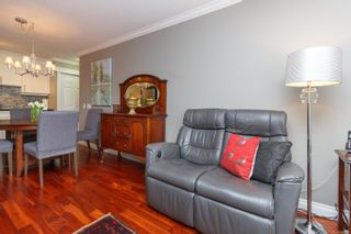 Photo 10: 307 1070 Southgate St in : Vi Fairfield West Condo for sale (Victoria)  : MLS®# 860854