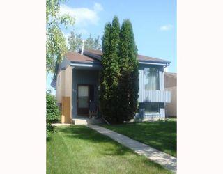 Photo 1: 25 CARRIAGE HOUSE Road in WINNIPEG: St Vital Residential for sale (South East Winnipeg)  : MLS®# 2912685