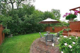 Photo 9: 147 Dawlish Avenue in Aurora: Aurora Highlands House (2-Storey) for sale : MLS®# N2661556