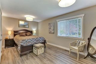 Photo 13: 21436 117 Avenue in Maple Ridge: West Central House for sale : MLS®# R2577009