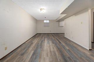 Photo 16: 13327 25 Street in Edmonton: Zone 35 House for sale : MLS®# E4252255