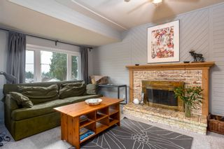 Photo 6: 1936 PITT RIVER Road in Port Coquitlam: Mary Hill Land for sale : MLS®# R2527772