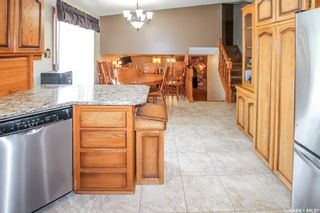 Photo 5: 435 Curry Crescent in Swift Current: Trail Residential for sale : MLS®# SK862815