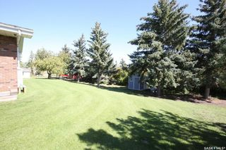 Photo 3: FREI ACREAGE in Sherwood: Residential for sale (Sherwood Rm No. 159)  : MLS®# SK845671