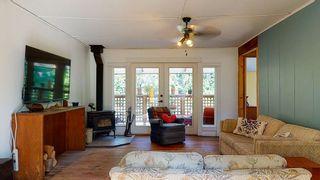 Photo 6: 5908 SPRAY Street in Sechelt: Sechelt District House for sale (Sunshine Coast)  : MLS®# R2609608