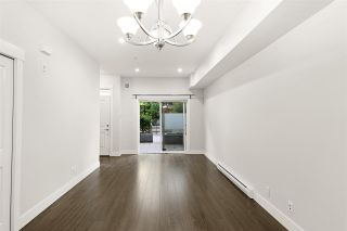 """Photo 17: 10 838 ROYAL Avenue in New Westminster: Downtown NW Townhouse for sale in """"Brickstone Walk 2"""" : MLS®# R2589641"""