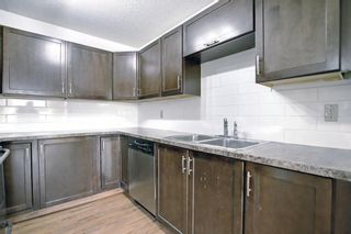 Photo 10: 221 Sabrina Way SW in Calgary: Southwood Row/Townhouse for sale : MLS®# A1152729