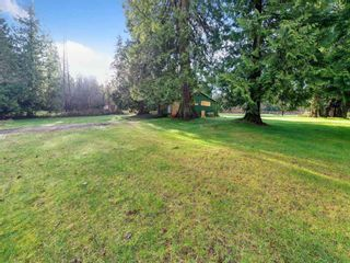 Photo 4: 26740 DEWDNEY TRUNK Road in Maple Ridge: Northeast House for sale : MLS®# R2565459