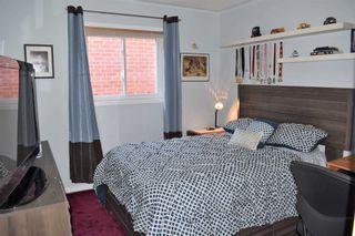 Photo 14: 249 Howard Crescent: Orangeville House (2-Storey) for sale : MLS®# W5239700
