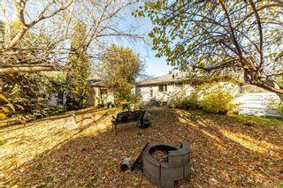 Photo 24: 59 GRANDORA Crescent: St. Albert House for sale : MLS®# E4266435