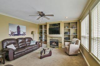 Photo 11: 1368 KENT Street: White Rock House for sale (South Surrey White Rock)  : MLS®# R2346656