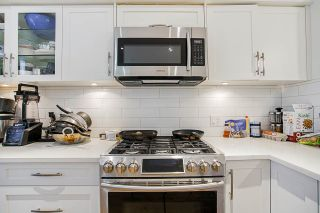 """Photo 6: 3284 E 54TH Avenue in Vancouver: Champlain Heights Townhouse for sale in """"BRITTANY"""" (Vancouver East)  : MLS®# R2559656"""