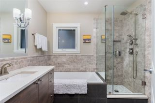 Photo 11: 4028 W 36TH Avenue in Vancouver: Dunbar House for sale (Vancouver West)  : MLS®# R2440611