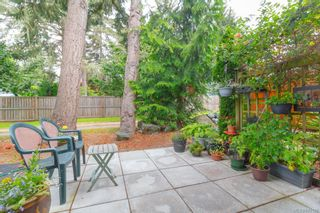 Photo 24: 105 1924 S Maple Ave in Sooke: Sk John Muir Row/Townhouse for sale : MLS®# 845129