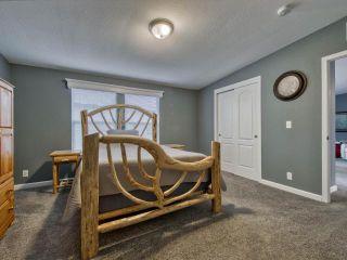 Photo 10: 49 1030 RICARDO ROAD in Kamloops: South Kamloops Manufactured Home/Prefab for sale : MLS®# 160487