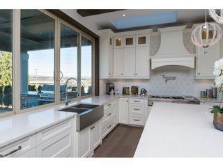 """Photo 5: 15969 39A Avenue in Surrey: Morgan Creek House for sale in """"Morgan Creek"""" (South Surrey White Rock)  : MLS®# R2154618"""