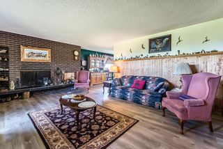 Photo 6: 386091 112 Street: Rural Foothills County Detached for sale : MLS®# C4301628