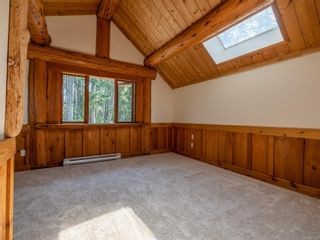 Photo 31: 2773 Yellow Point Rd in : Na Cedar House for sale (Nanaimo)  : MLS®# 851915