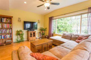 Photo 7: 40738 THUNDERBIRD RIDGE in Squamish: Garibaldi Highlands House for sale : MLS®# R2074228