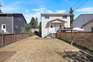 Photo 16: B 2052 1st St in : CV Courtenay City Half Duplex for sale (Comox Valley)  : MLS®# 883984