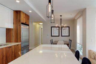 Photo 2: 301 2239 W 7 Avenue in : Kitsilano Condo for sale (Vancouver West)  : MLS®# R2358663