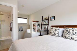 Photo 15: 3236 W 7TH Avenue in Vancouver: Kitsilano 1/2 Duplex for sale (Vancouver West)  : MLS®# R2467795
