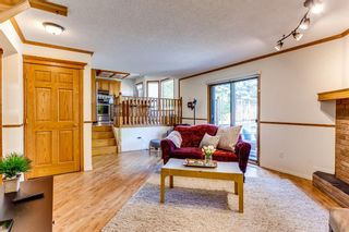 Photo 12: 188 Signal Hill Circle SW in Calgary: Signal Hill Detached for sale : MLS®# A1114521