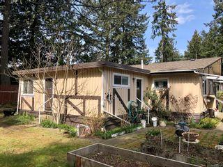 Photo 25: 6041 Hammond Bay Rd in : Na North Nanaimo House for sale (Nanaimo)  : MLS®# 872064