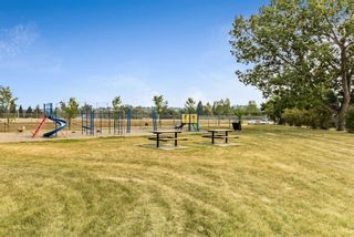 Photo 25: 104 6223 31 Avenue NW in Calgary: Bowness Row/Townhouse for sale : MLS®# A1134935