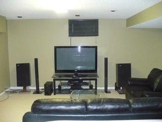 Photo 16: 74 HERRON RD: Residential for sale (Maples)  : MLS®# 2905010