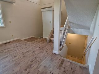 Photo 5: 4321 Riverbend Road in Edmonton: Zone 14 Townhouse for sale : MLS®# E4248105