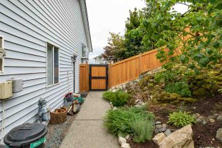 """Photo 20: 2372 MOUNTAIN Drive in Abbotsford: Abbotsford East House for sale in """"MOUNTAIN VILLAGE"""" : MLS®# R2405999"""