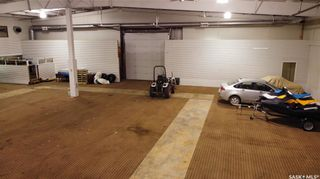 Photo 7: 2702 99th Street in North Battleford: Fairview Heights Commercial for sale : MLS®# SK873641
