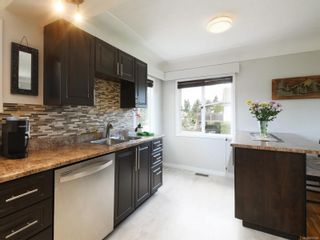 Photo 6: 4024 Carey Rd in : SW Marigold House for sale (Saanich West)  : MLS®# 876555