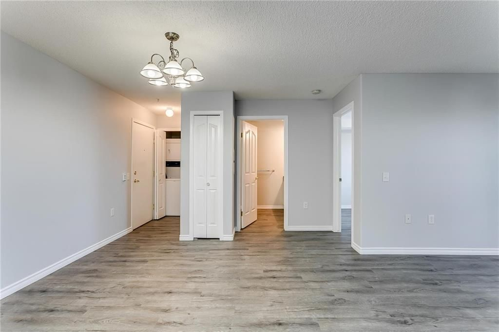 Photo 10: Photos: 3126 3126 Millrise Point SW in Calgary: Millrise Apartment for sale : MLS®# A1141517