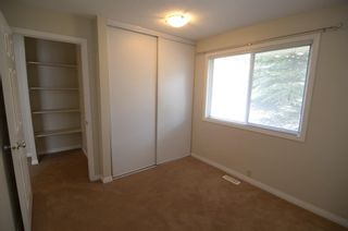 Photo 13: 4705 21A Street SW in Calgary: Garrison Woods Detached for sale : MLS®# A1126843