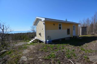 Photo 5: LOT Culloden Road in Culloden: 401-Digby County Residential for sale (Annapolis Valley)  : MLS®# 202111278
