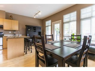 """Photo 15: 24 18839 69 Avenue in Surrey: Clayton Townhouse for sale in """"Starpoint 2"""" (Cloverdale)  : MLS®# R2576938"""