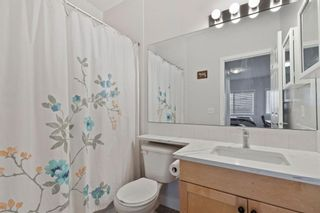 Photo 11: 103 4718 Stanley Road SW in Calgary: Elboya Apartment for sale : MLS®# A1103796