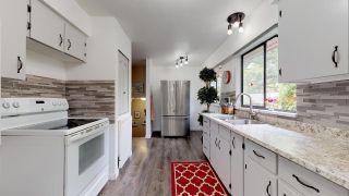 """Photo 2: 40169 KINTYRE Drive in Squamish: Garibaldi Highlands House for sale in """"Garibaldi Highlands"""" : MLS®# R2404374"""