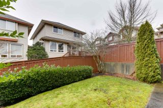 "Photo 28: 39 2381 ARGUE Street in Port Coquitlam: Citadel PQ House for sale in ""The Board Walk"" : MLS®# R2534838"