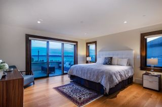 Photo 12: 2429 OTTAWA Avenue in West Vancouver: Dundarave House for sale : MLS®# R2529450