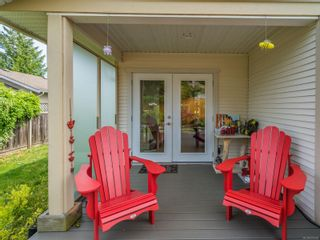 Photo 32: 3614 Victoria Ave in : Na Uplands House for sale (Nanaimo)  : MLS®# 879628