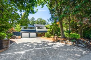 Photo 2: 3509 CHRISDALE Avenue in Burnaby: Government Road House for sale (Burnaby North)  : MLS®# R2619411