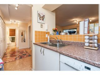 Photo 7: 101 2272 DUNDAS Street in Vancouver: Hastings Condo for sale (Vancouver East)  : MLS®# R2505517