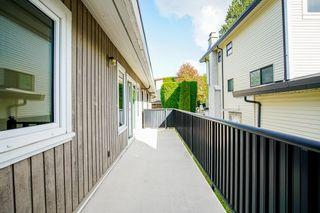 """Photo 21: 7464 KILREA Crescent in Burnaby: Montecito House for sale in """"MONTECITO"""" (Burnaby North)  : MLS®# R2625206"""