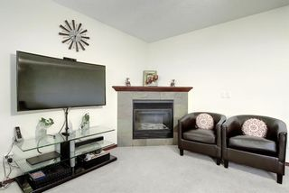 Photo 38: 21 Sherwood Parade NW in Calgary: Sherwood Detached for sale : MLS®# A1123001